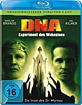 D.N.A. - Experiment des Wahnsinns Blu-ray