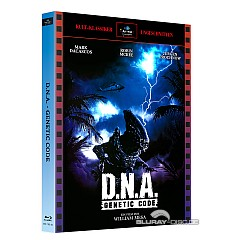 DNA-Genetic-Code-Limited-Mediabook-Edition-Cover-A-DE.jpg