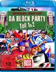 /image/movie/Da-Block-Party_klein.jpg