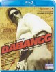 Dabangg (IN Import ohne dt. Ton) Blu-ray