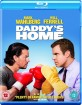 Daddy's Home (2015) (UK Import) Blu-ray