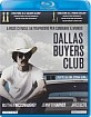 Dallas Buyers Club (IT Import ohne dt. Ton) Blu-ray