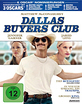 Dallas Buyers Club - Limited Edition (Blu-ray + DVD) Blu-ray