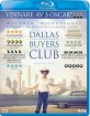 Dallas Buyers Club (SE Import ohne dt. Ton) Blu-ray