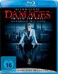 Damages - Im Netz der Macht - Staffel 1 Blu-ray