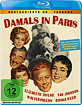 Damals in Paris (1954) Blu-ray