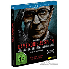 Dame-Koenig-As-Spion-Limited-Edition.jpg