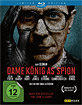 Dame, König, As, Spion (Limited Edition) Blu-ray