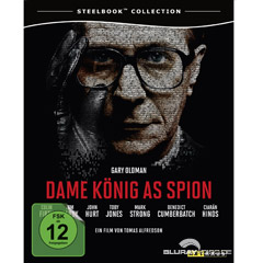 Dame-Koenig-As-Spion-Steelbook-DE.jpg