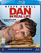 Dan in Real Life (UK Import ohne dt. Ton) Blu-ray