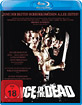 Dance of the Dead Blu-ray