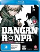 Danganronpa: The Animated Series (AU Import ohne dt. Ton) Blu-ray