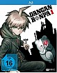 Danganronpa - Vol. 1
