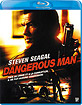 Dangerous Man (FR Import ohne dt. Ton) Blu-ray