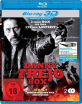 Danny Trejo Box 3D - 2-Disc Set (Blu-ray 3D) Blu-ray