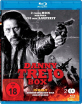 Danny Trejo Box - 2-Disc Set Blu-ray