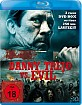 Danny Trejo vs. Evil (3-Filme Set) Blu-ray