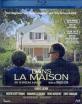 Dans La Maison - In ihrem Haus (CH Import) Blu-ray