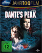 Dante's Peak (100th Anniversary Collection) Blu-ray
