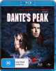 Dante's Peak (AU Import) Blu-ray