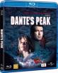 Dante's Peak (DK Import) Blu-ray