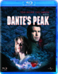 Dante's Peak (GR Import) Blu-ray