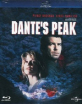 Dante's Peak (IT Import) Blu-ray