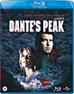 Dante's Peak (NL Import) Blu-ray