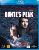 Dante's Peak (SE Import) Blu-ray