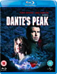 Dante's Peak (UK Import) Blu-ray
