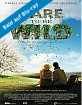 Dare to Be Wild (CH Import) Blu-ray