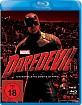 Daredevil - Die komplette zweite Staffel Blu-ray