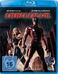 Daredevil - Director's Cut (Neuauflage) Blu-ray