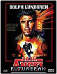 Dark Angel (1990) (Limited FuturePak Edition) (AT Import) Blu-ray