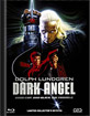 Dark Angel (1990) (Limited Mediabook Edition) (Cover B) (AT Import) Blu-ray