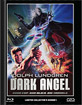 Dark Angel (1990) (Limited Mediabook Edition) (Cover D) (AT Import) Blu-ray