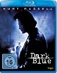 Dark Blue (2002) Blu-ray