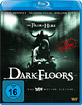 Dark Floors Blu-ray