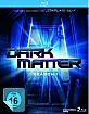 Dark Matter - Season 1 Blu-ray