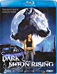 Dark Moon Rising (2009) (NL Import ohne dt. Ton) Blu-ray