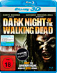 Dark-Night-of-the-Walking-Dead-3D-Blu-ray-3D-Neuauflage-DE_klein.jpg
