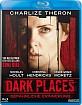 Dark Places - Gefährliche Erinnerung (CH Import) Blu-ray