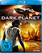 Dark Planet (2008) - Ungeschnittene Originalversion