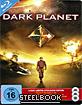 Dark Planet (2008) - Ungeschnittene Originalversion + Internationale Kinofassung (3-Disc Special JUMBO-Steelbook Edition)