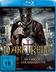 Dark Relic - Sir Gregory, der Kreuzritter Blu-ray