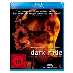 Dark-Ride.jpg