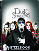 Dark Shadows - Steelbook (KR Import) Blu-ray