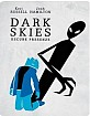 Dark Skies: Oscure presenze (2013) - Limited Steelbook (IT Import ohne dt. Ton) Blu-ray