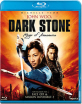 Dark Stone - Reign of Assassins (CH Import) Blu-ray