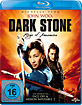 Dark Stone - Reign of Assassins Blu-ray